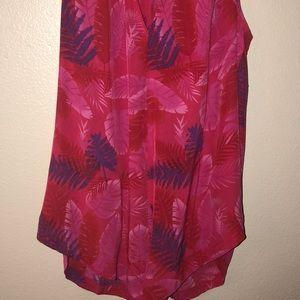 272e3fff387b acacia swimwear Other - Acacia Swimwear Haiku Silk Romper